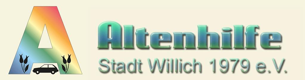 Altenhilfe Willich e. V.