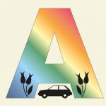 Altenhilfe Logo